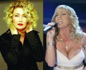 Annalisa-Minetti_Sonic-Arena-5_Rossana-Casale