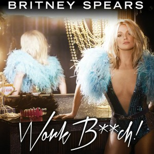 Britney-Spears_Work-Bitch