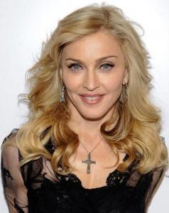 Madonna_Steven Klein_Art-Freedom