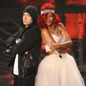 Eminem_Rihanna_The-Monster