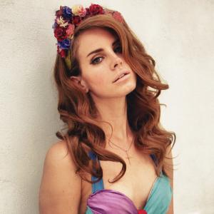 Lana-Del-Rey_Tropico