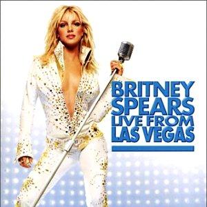 britney-spears_las-vegas_britney-jean