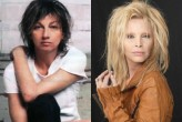 Gianna-Nannini_Sonic-Arena-5_Patty-Pravo