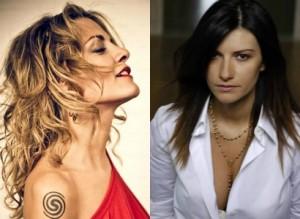 Irene-Grandi_Sonic-Arena-5_Laura-Pausini