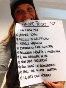 alessandra-amoroso_amore-puro-tour-concerti