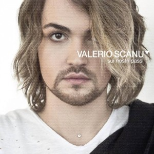 valerio-scanu_sui-nostri-passi_nuovo-singolo-2014