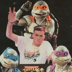 vanilla-ice_ninja-turtles