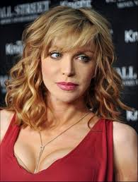 Courtney-Love_Fall-Out-Boy