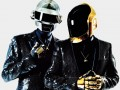 Daft-Punk_Computerized_Jay-Z
