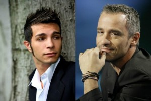 Marco-Carta_Sonic-Arena-5_Eros-Ramazzotti