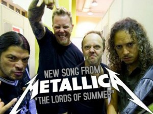 Metallica-2014-Lords-of-Summer