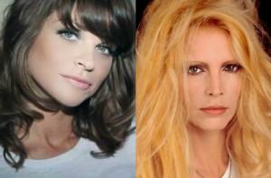 Alessandra-Amoroso_Sonic-Arena-5_Patty-Pravo