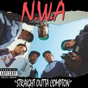 N.W.A._Straight-Outta-Compton_movie
