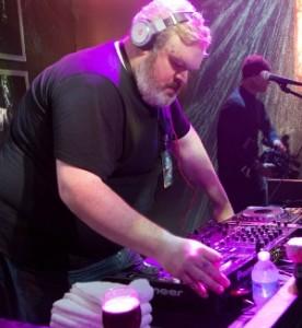 DJ-Hodor_Rave-of-Thrones
