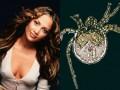 Jennifer-Lopez_Acaro