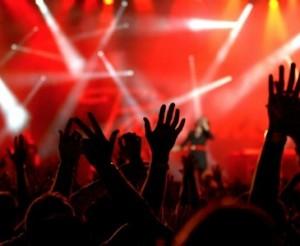 Sonic-Arena-6_folla_spettacolo_concerto