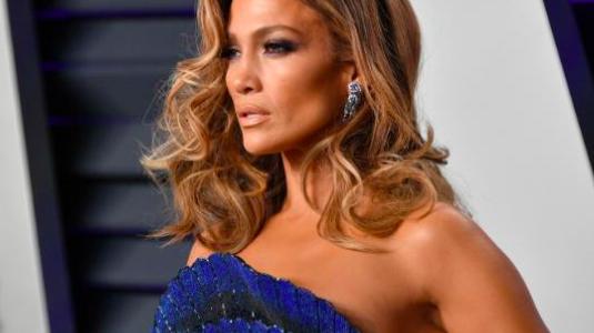 Jennifer Lopez: i suoi primi 50 anni