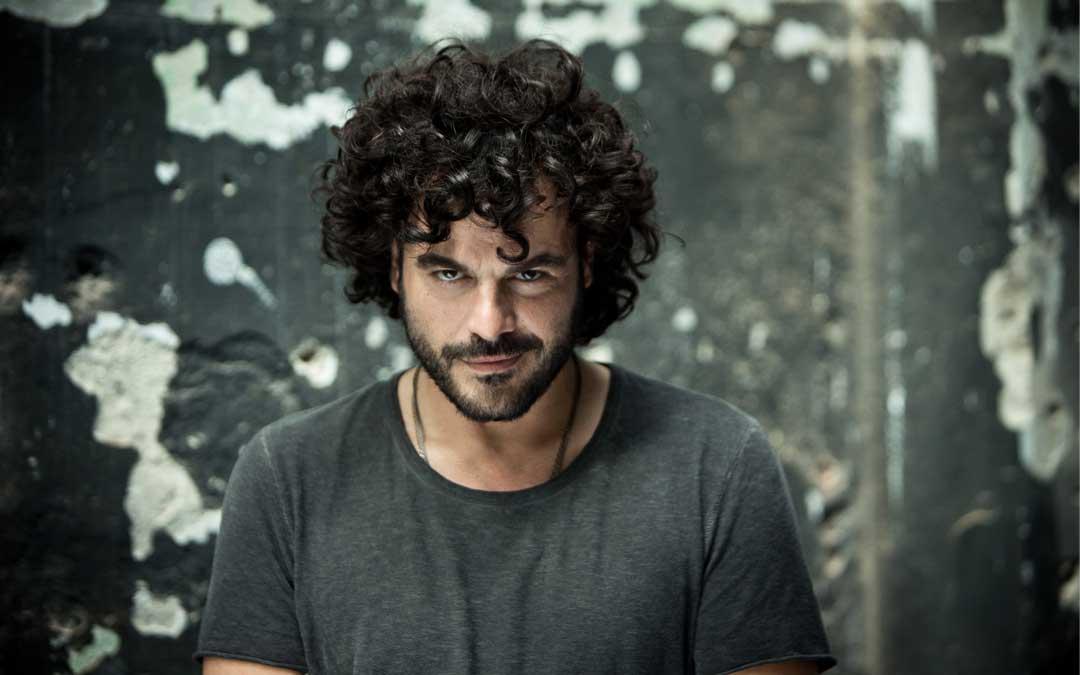 'Normale' è il nuovo singolo di Francesco Renga ed Ermal Meta