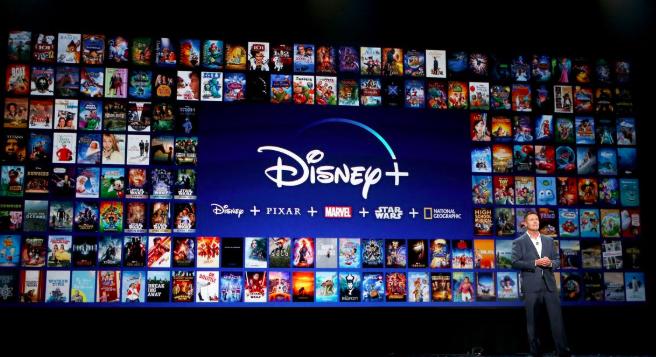 Disney plus: tariffe e abbonamenti del nuovo servizio di TV in streaming