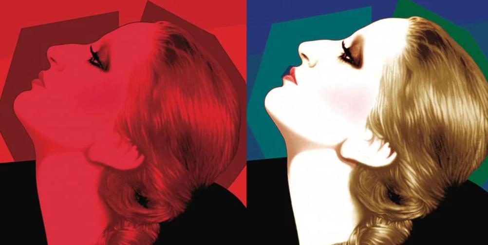 'Cassiopea' e 'Orione', i due nuovi album di Mina